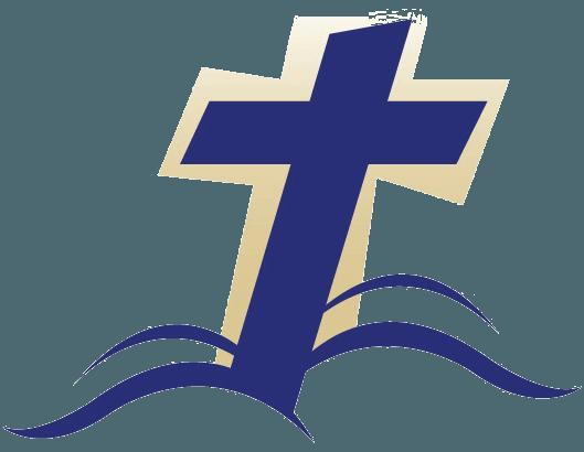 ENDURING THROUGH PRAYER TO DEFEAT THEENEMY